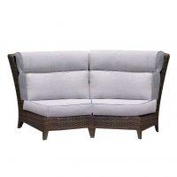 avant-contour-sofa