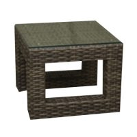 avant-woven-end-table