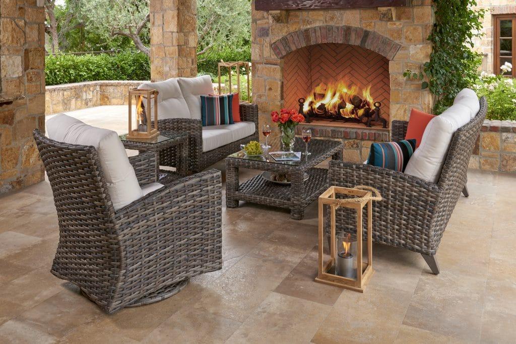 Northcape Home, North Cape Furniture