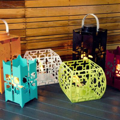lanternsbunchjpg-x3