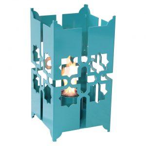 large-tamara-turquoise-x2