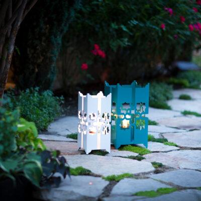 moroccan-lanterns-1