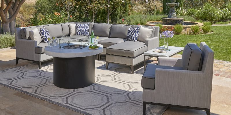ridgewood-sectional-6x9