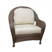 wyndhamlounge-chair