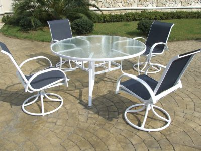 capri-5pc-set-with-swc_tw_s02-1